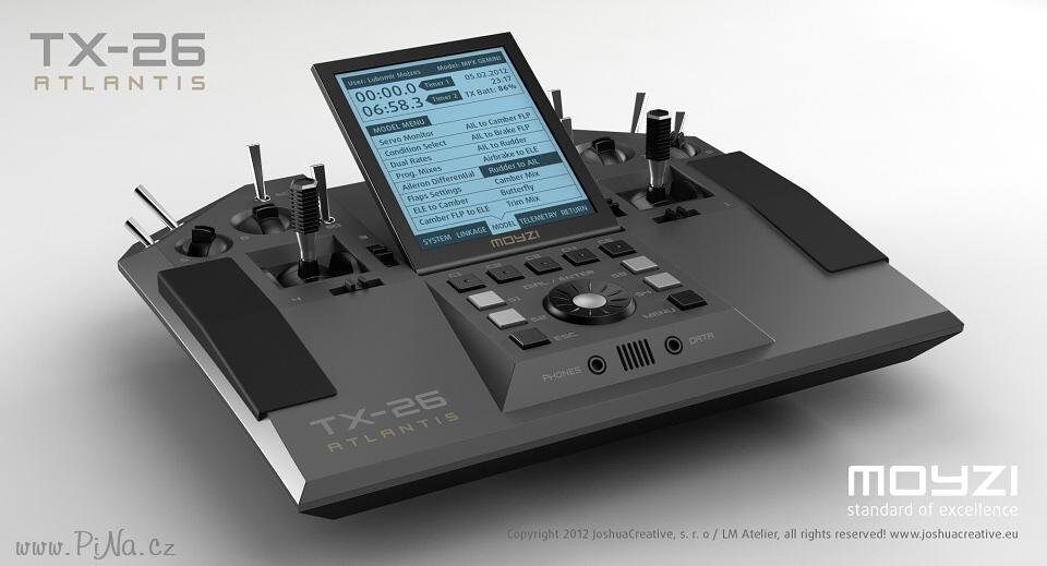 TX26-RND-03-960p.jpg