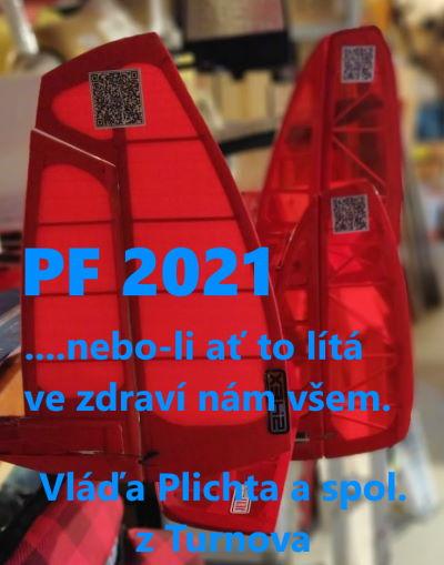 pf2021.jpg
