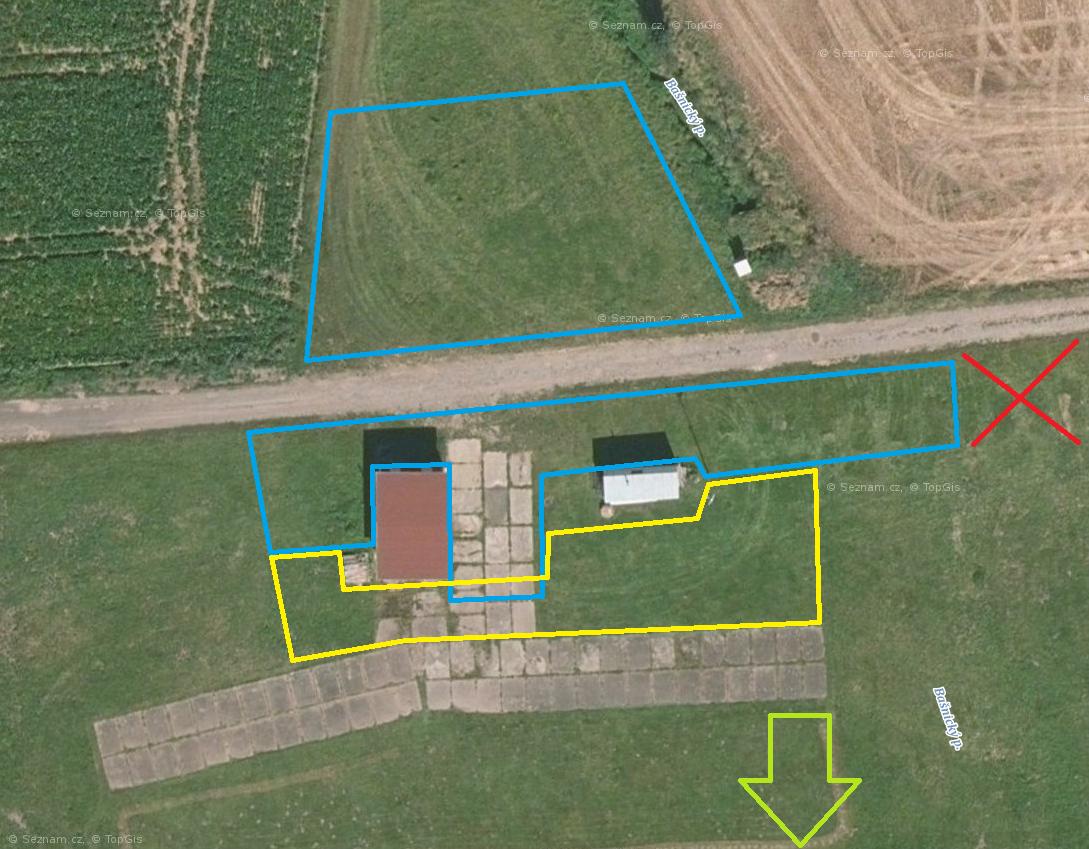 2021_mapy_parkovani_depo_rcev.png