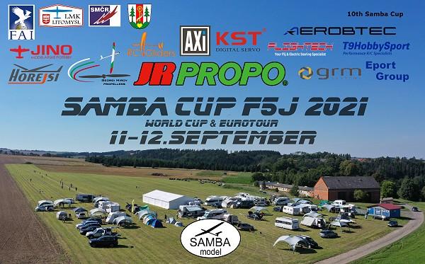 24_sambacup2021_600.jpg