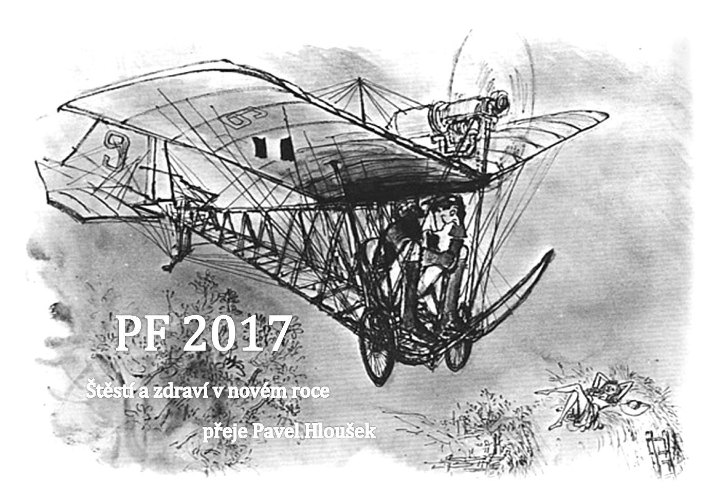pf2017.jpg