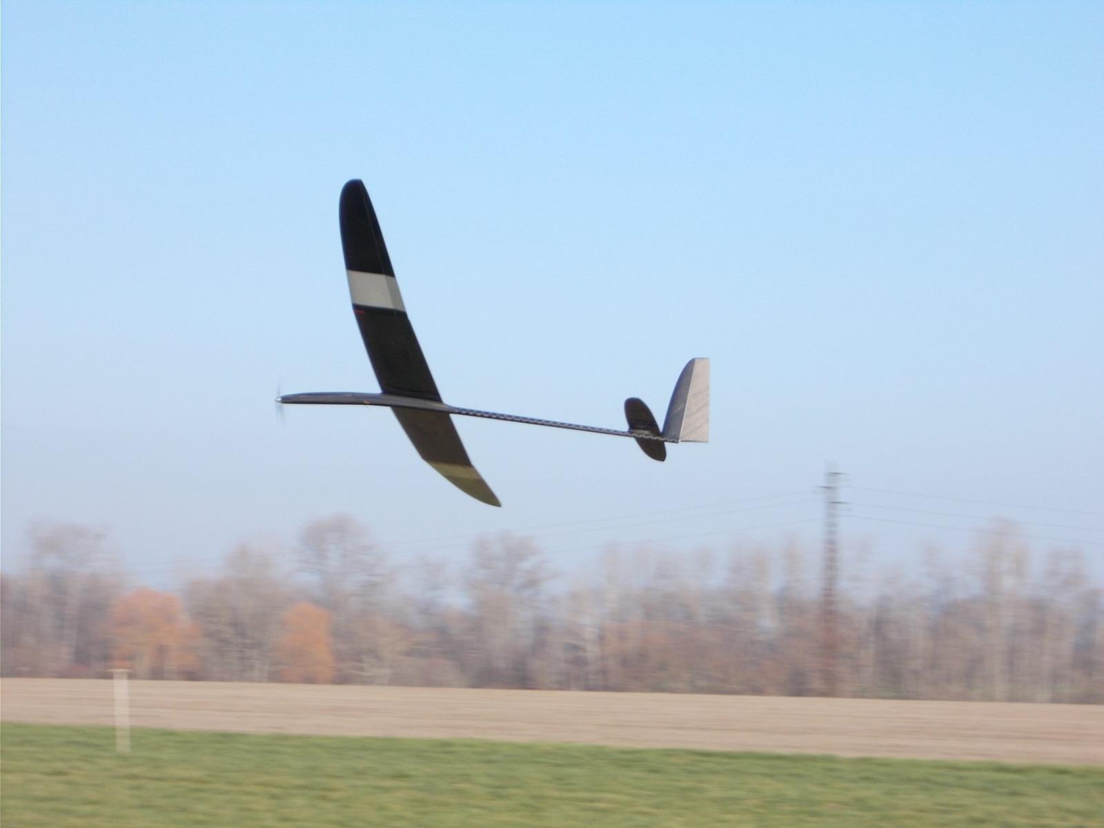 Hawk1340HostoviceI.jpg