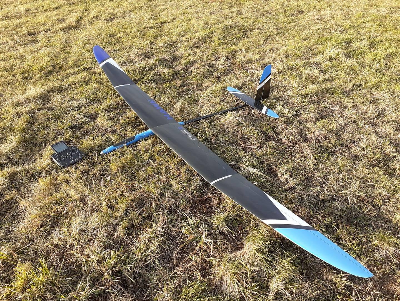 Hawk1420.jpg