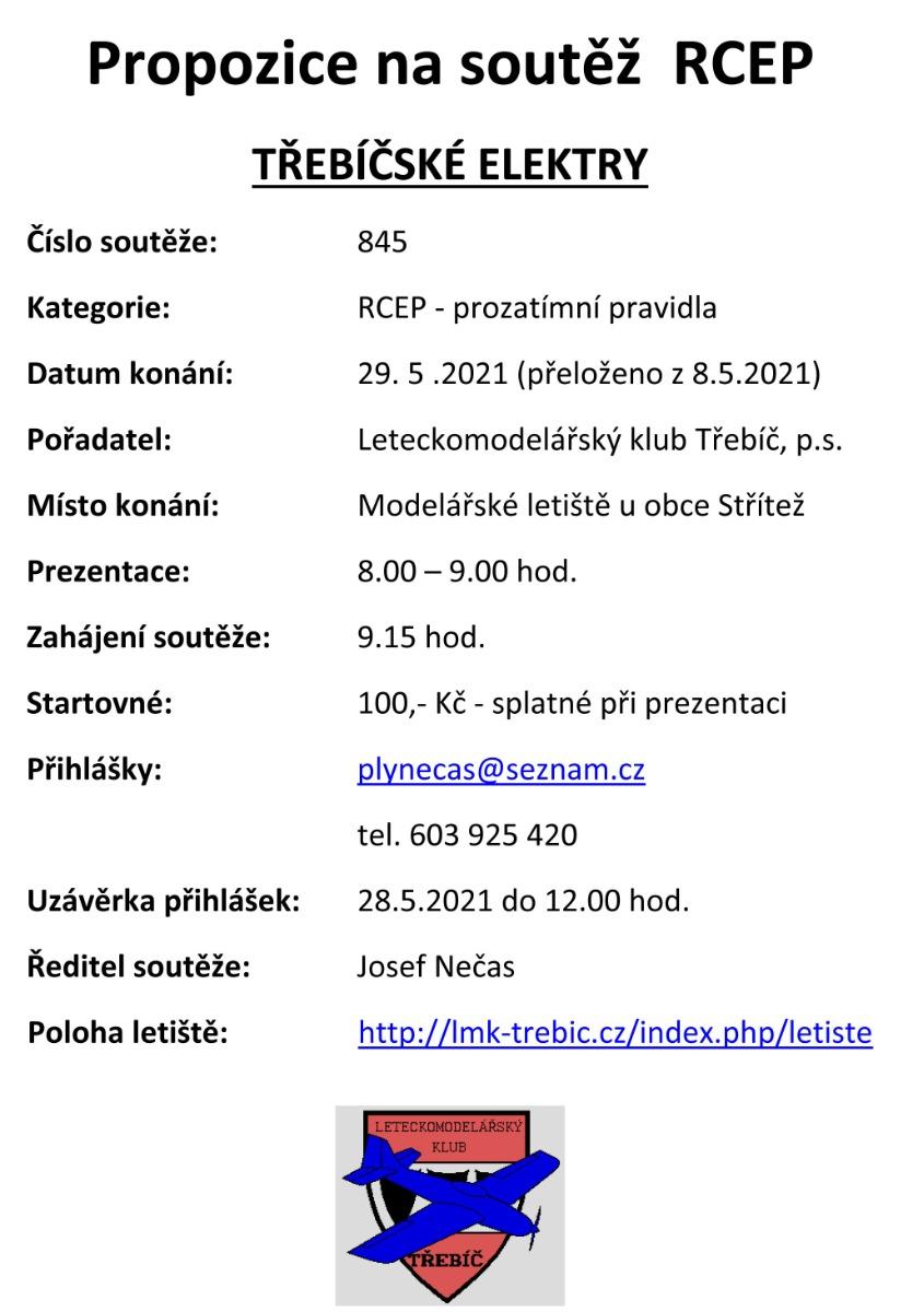 Propozice_na_sout__RCEP_kvten_2021.jpg