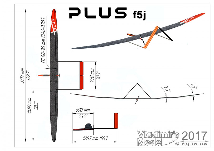 plus_f5j_drawing_new.jpg