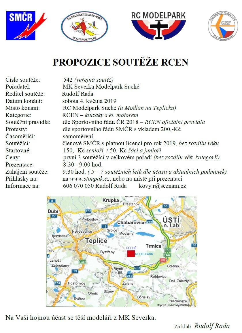 RCEN542propozice.jpg